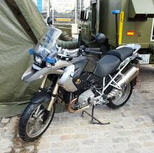 file bmw r 1200 gs ume jpg wikimedia commons