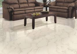 how can get best designable floor tiles at 2017 quora