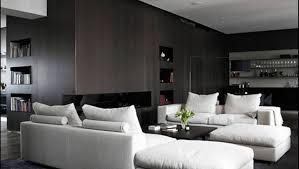 scandinavian style furniture laudable scandinavian furniture style history inviting