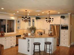 oval kitchen island kitchen island ideas small space silver gas oven range oval