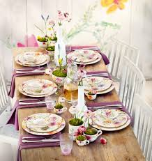 dining room plate sets dinnerware villeroy and boch dinnerware sets villeroy and boch