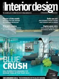 Stunning Home Interior Design Pdf Interior Design Ideas
