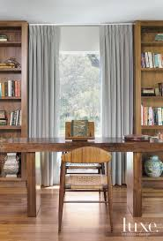 Home Design Experts 432 Best Luxe Libraries Images On Pinterest Luxury Homes