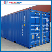 new 20ft shipping containers wwt for sale buy shipping container