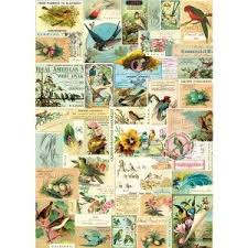 anime wrapping paper 129 best cavallini paper co images on gift wrapping