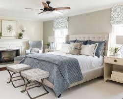 Houzz Bedroom Design Bedroom Interior Bedroom Design Furniture Creative On For Ideas