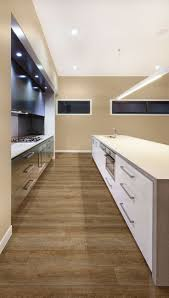 Kitchen Vinyl Flooring by 121 Best Congoleum Airstep Vinyl Flooring Images On Pinterest