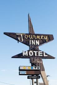 route 66 home decor 2160 best vintage googie signs images on pinterest vintage neon