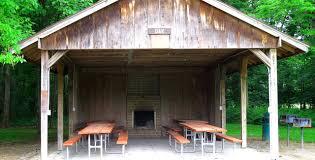 shelter reservations johnny appleseed metropolitan park district