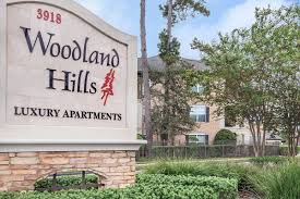 Montgomery Pines Apartments Floor Plans Woodland Hills Apartments Humble Tx 77396