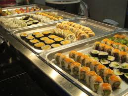 China Buffet And Grill by Chinese Food Restaurant San Antonio Tx Parties