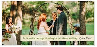 outdoor wedding venues san antonio san antonio event venues retreat locations in san