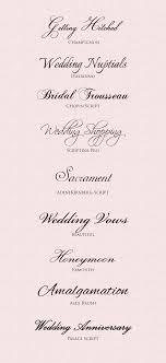 wedding invitations font wedding scriptfont2 incredibledding fonts image ideas