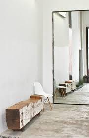 miroire chambre attractive design miroir dans une chambre tapelka info