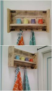 recycling ideas with old shipping pallets wood pallet wood projects