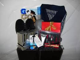 mens gift baskets best best 25 men gift baskets ideas on groomsmen gift
