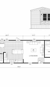 skyline manufactured homes floor plans skyline mobile homes floor plans rpisite com