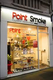 cigarette electronique en bureau de tabac les 7 meilleures images du tableau boutiques point smoke sur