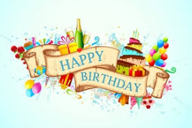 birthday card free birthday card designs greeting cards