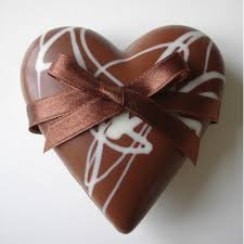 heart chocolate chocolate for heart roostergnn