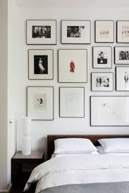 bedroom wall designs boncville com