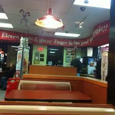 taco bell fast food 2821 rt 73 s maple shade nj restaurant