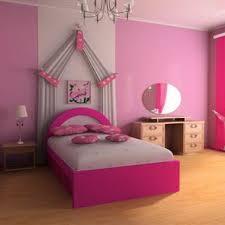 couleur pour chambre d ado astuces pour décorer une chambre d ado avec consentement