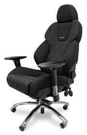 Beautiful Affordable Office Chairs Five Best Office Chairs - Affordable office furniture