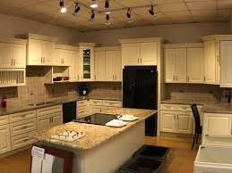 different types of cabinets in kitchen the different types of kitchen sinks cabinetry