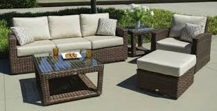 Deep Seat Outdoor Furniture by Wicker Patio Furniture Watson U0027s Fireplace And Patio