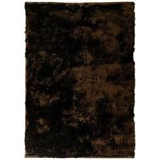 Area Rugs Home Decorators Home Decorators Collection So Silky Sky Polyester 5 Ft X 7 Ft
