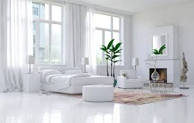 d o chambre blanche deco white room 50 great suggestions anews24 org