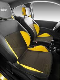 renault megane 2004 interior renault clio sport 2009 cartype