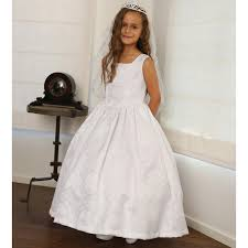 communion gowns communion attire to the dress