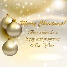 merry christmas cards and best wishes message for friends and family