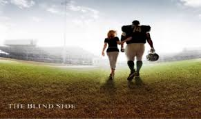 Watch Blind Side Online Movies Page 1 English With Fun
