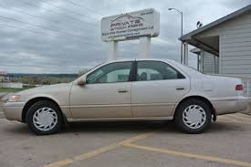 1998 toyota camry wagon 1998 toyota camry for sale carsforsale com
