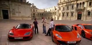 lamborghini aventador top gear episode top gear season 18 episode 1 as the boys test the