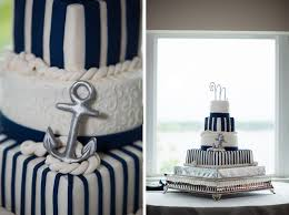 nautical themed wedding cakes dan s thousand islands wedding syracuse ny wedding