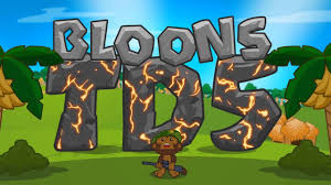 bloon tower defense 5 apk bloons td5 trailer