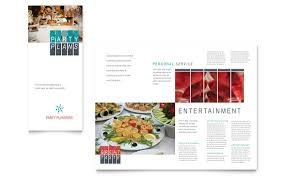 do it yourself brochure design stocklayouts blog