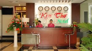 flower garden hotel hanoi kim tho hotel mekongrivercruises