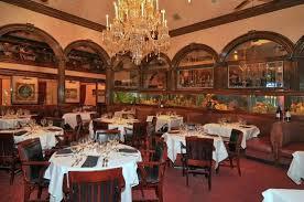 s restaurant the 10 best restaurants near museum tripadvisor
