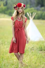 713 best dresses in red orange yellow images on pinterest red