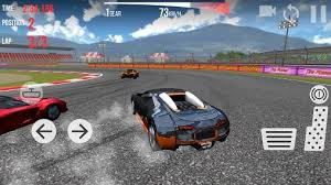 car race game for pc free download full version car racing simulator 2015 for android free download car racing