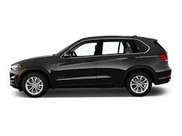 Bmw X5 White - x5 m for sale in jupiter fl braman bmw jupiter