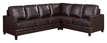 Leather Sleeper Sofas Leather Sleeper Sofas Sleepersofashop Com