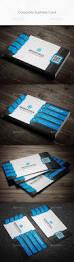 Corporate Invitation Card Design 737 Best Design Business Cards Images On Pinterest Business