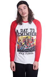 a day to remember official merchandise shop impericon com uk