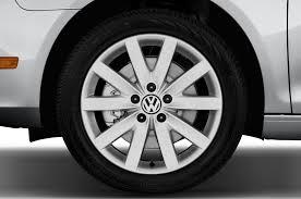 100 2012 vw jetta warranty manual 2012 volkswagen passat